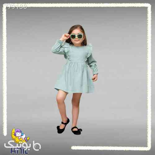 https://botick.com/product/779138-پیراهن-دخترانه-با-کیفیت