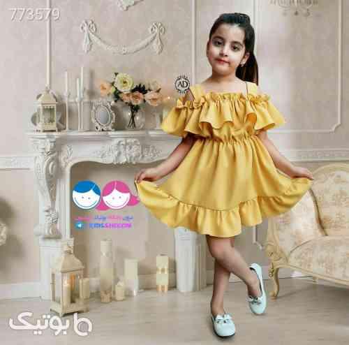https://botick.com/product/773579-پیراهن-شیک-و-زیبا-در-۴-رنگ-زیبا