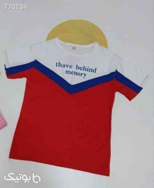 https://botick.com/product/770134-تی-شرت-پسرانه