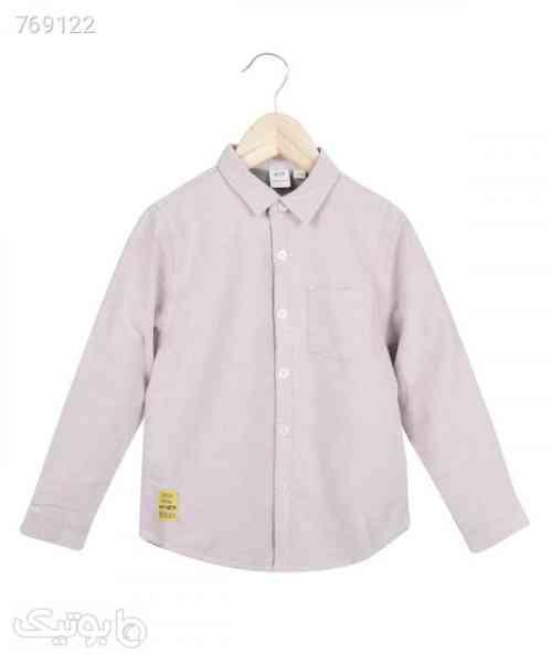https://botick.com/product/769122-پیراهن-زمستانی-پسرانه-جین-وست-Jeanswest-کد-94531992