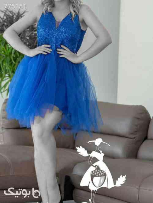 https://botick.com/product/775151-لباس-عروسکی-پرنسا