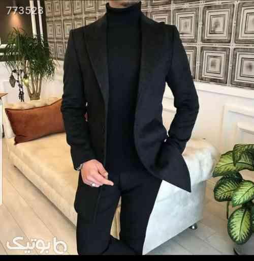 https://botick.com/product/773523-پالتو-مردانه-