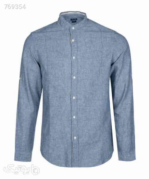 https://botick.com/product/769354-پیراهن-آستین-بلند-مردانه-جوتی-جینز-JootiJeans