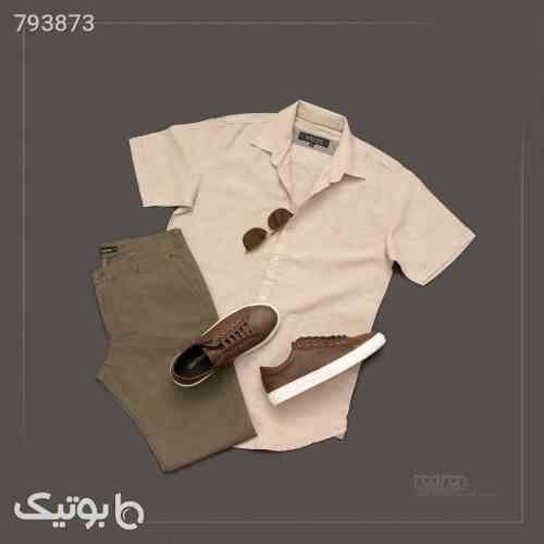 https://botick.com/product/793873-پیراهن-آستین-کوتاه-مردانه-ZARA-کد-9491
