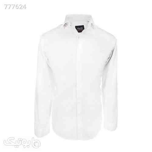 https://botick.com/product/777624-پیراهن-ساتن-سفید-دکمه-مخفی-124148151