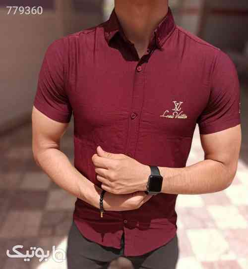 https://botick.com/product/779360-پیراهن-مردانه-