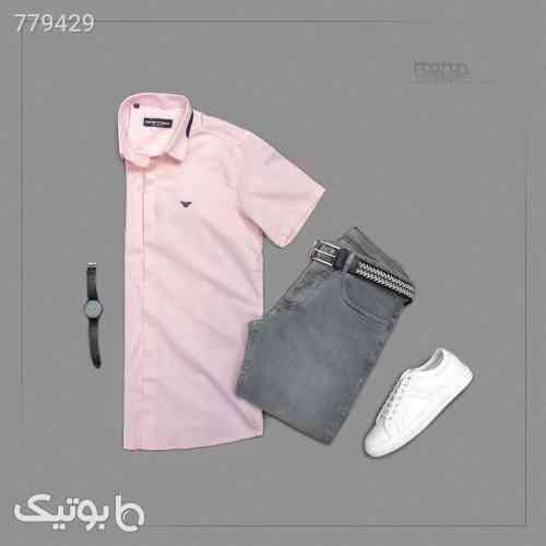https://botick.com/product/779429-پیراهن-مردانه
