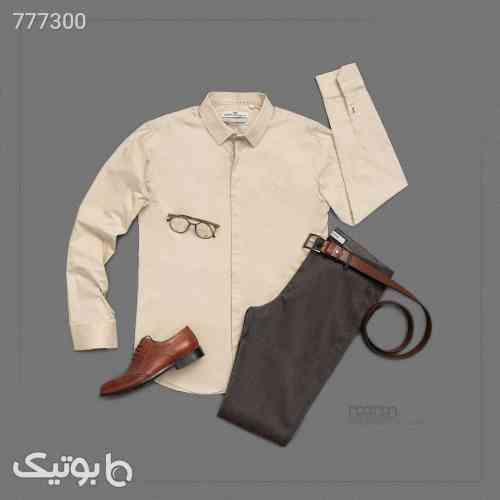 https://botick.com/product/777300-پیراهن-مردانه-SALVATORE-FERRAGAMO