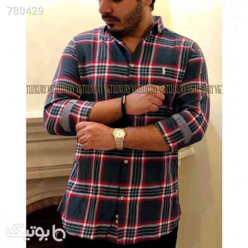 https://botick.com/product/780429-پیراهن-چهارخانه-پولو-
