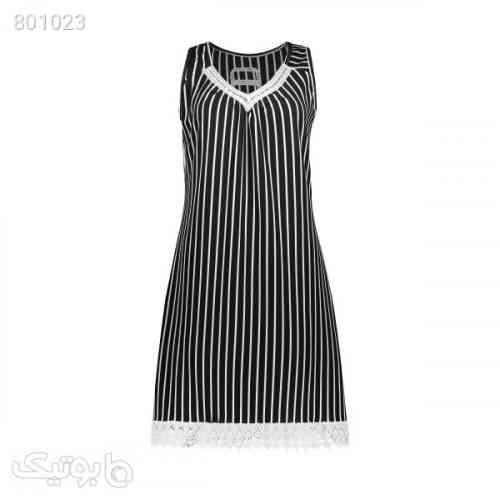 https://botick.com/product/801023-پیراهن-زنانه-اسلیپ-ویر-مدل-1008