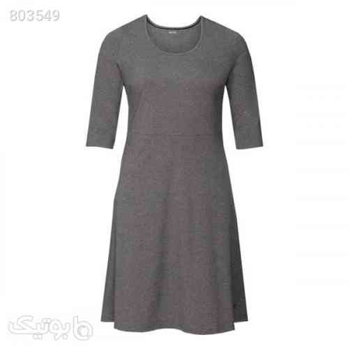 https://botick.com/product/803549-پیراهن-زنانه-اسمارا-مدل-4859282