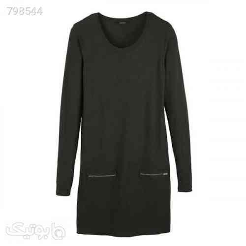 https://botick.com/product/798544-پیراهن-زنانه-اسمارا-مدل-626as