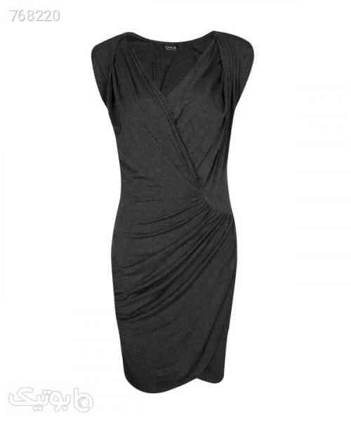 https://botick.com/product/768220-پیراهن-زنانه-اونلی-Only-مدل-Viola-Jersey