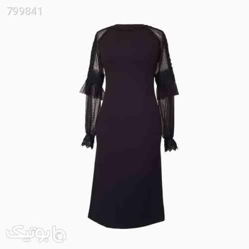 https://botick.com/product/799841-پیراهن-زنانه-مدل-20012