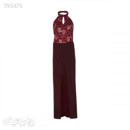 https://botick.com/product/795475-پیراهن-زنانه-مدل-3165