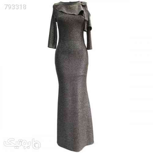 https://botick.com/product/793318-پیراهن-زنانه-مدل-3807SR