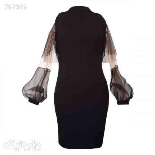 https://botick.com/product/797389-پیراهن-زنانه-مدل-5446