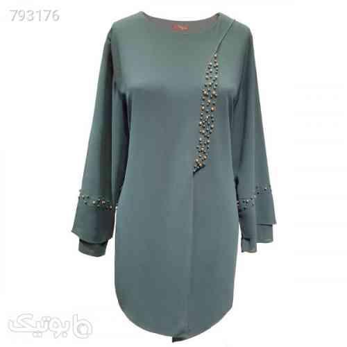 https://botick.com/product/793176-پیراهن-زنانه-مدل-9724GreV