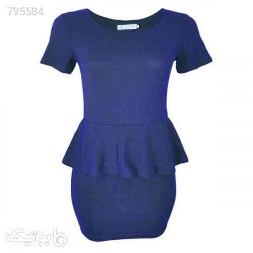 https://botick.com/product/795584-پیراهن-زنانه-مدل-SM013