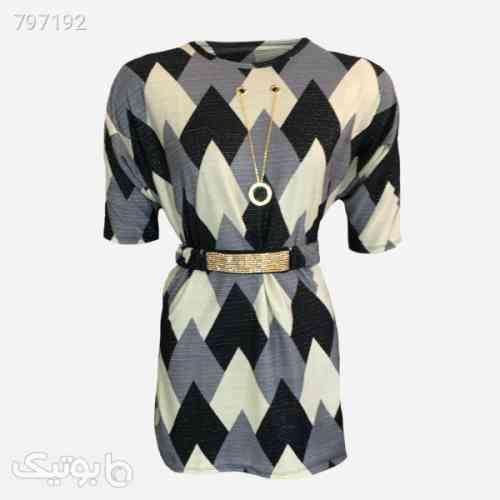 https://botick.com/product/797192-پیراهن-زنانه-مدل-e184g