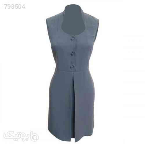 https://botick.com/product/798504-پیراهن-زنانه-کد-۲۰۶