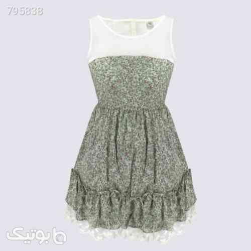 https://botick.com/product/795838-پیراهن-زنانه-کد-11032