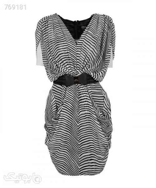 https://botick.com/product/769181-پیراهن-مجلسی-زنانه-اونلی-Only-مدل-Fl-Lilyth-Dress