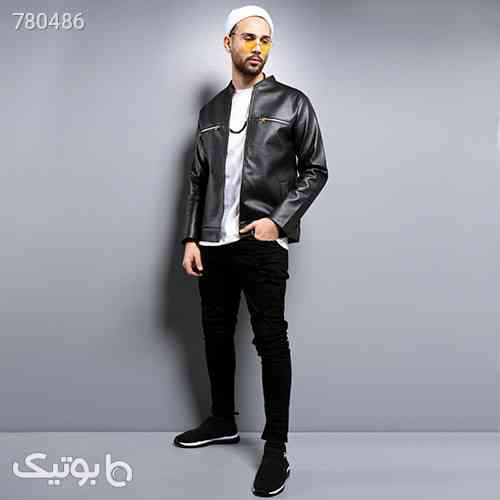 https://botick.com/product/780486-كاپشن-چرم-مردانه-مدل-SERGIO