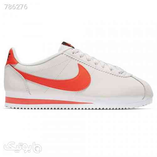 https://botick.com/product/786276-اسنیکر-دخترانه-نایکی-Nike-cortez
