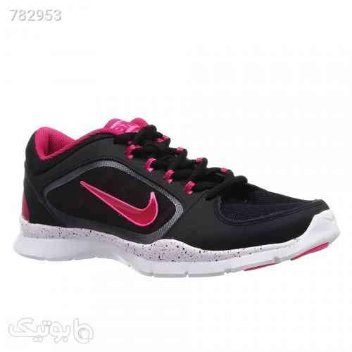 https://botick.com/product/782953-کتانی-فیتنس-نایک-زنانه-Nike-Flex-Trainer-4