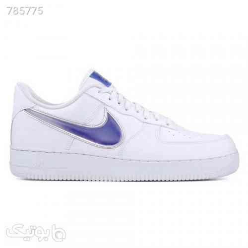 https://botick.com/product/785775-کفش-اسنیکر-زنانه-نایکی-Nike-Airforce