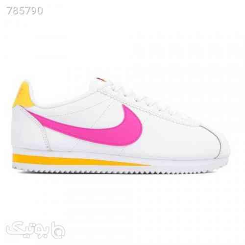 https://botick.com/product/785790-کفش-اسپرت-زنانه-نایکی-Nike-cortez
