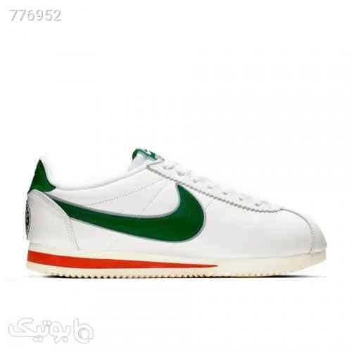 https://botick.com/product/776952-کفش-اسپرت-نایکی-زنانه-مدل-Nike-Cortez