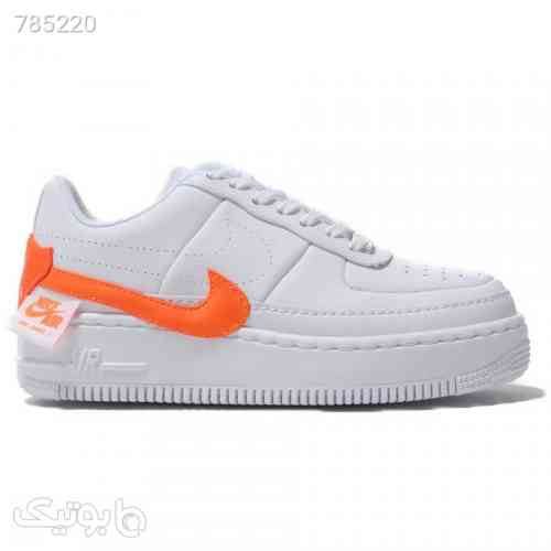 https://botick.com/product/785220-کفش-دخترانه-نایکی-Nike-Airforce