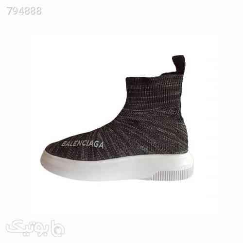 https://botick.com/product/794888-کفش-راحتی-زنانه-مدل-130B