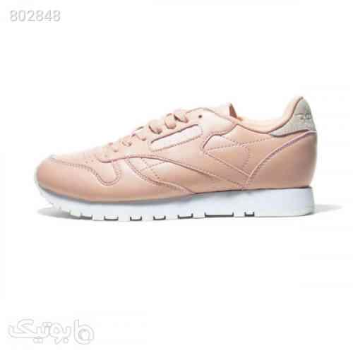 https://botick.com/product/802848-کفش-راحتی-زنانه-مدل-3300