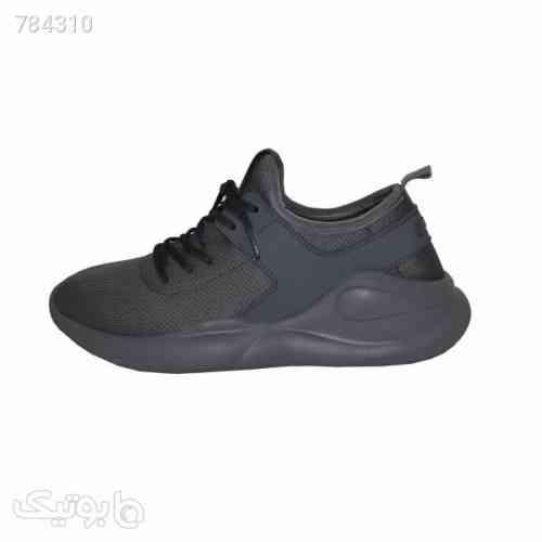 https://botick.com/product/784310-کفش-راحتی-زنانه-مدل-589