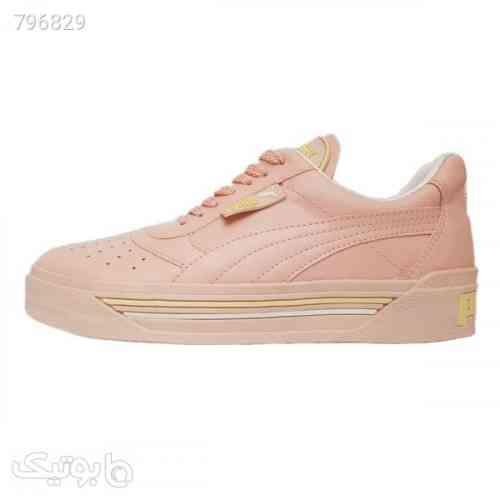 https://botick.com/product/796829-کفش-راحتی-زنانه-مدل-SVPM2020P
