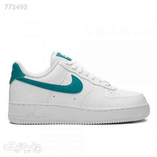 https://botick.com/product/772492-کفش-راحتی-نایکی-زنانه-Nike-Air-Force-1