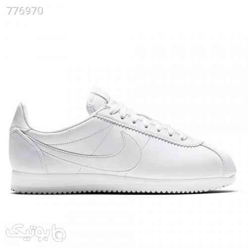 https://botick.com/product/776970-کفش-راحتی-نایک-زنانه-مدل-Nike-Cortez