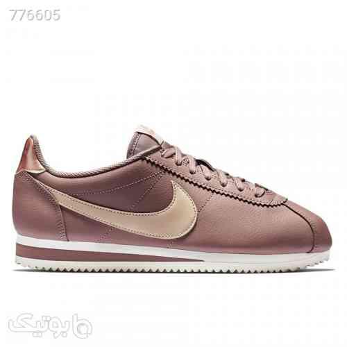 https://botick.com/product/776605-کفش-نایکی-زنانه-مدل-Nike-Cortez