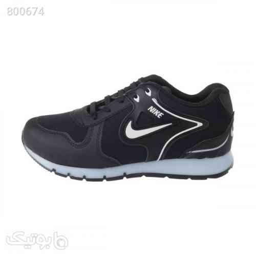 https://botick.com/product/800674-کفش-ورزشی-زنانه-مدل-E1