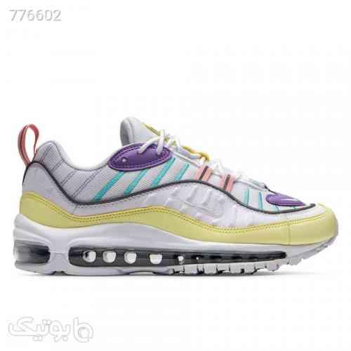 https://botick.com/product/776602-کفش-ورزشی-نایکی-زنانه-Nike-Air-Max-98