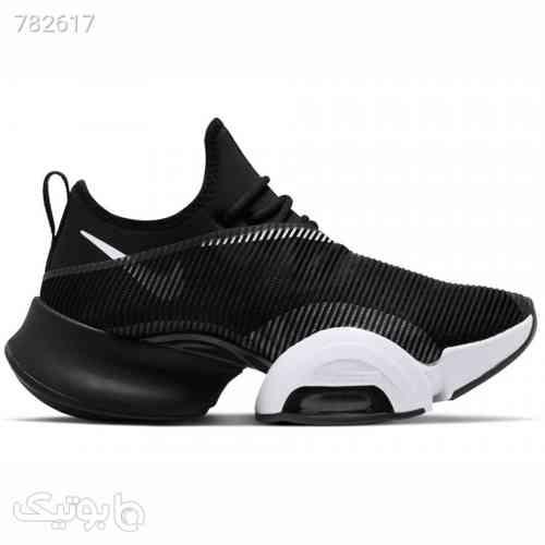 https://botick.com/product/782617-کفش-ورزشی-نایکی-مدل-Nike-zoom-superrep