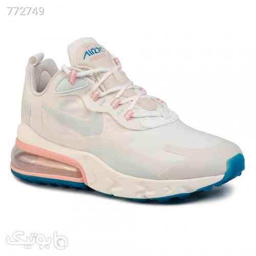 https://botick.com/product/772749-کفش-پیاده-روی-و-دویدن-نایک-زنانه-Nike-Air-Max-270-React
