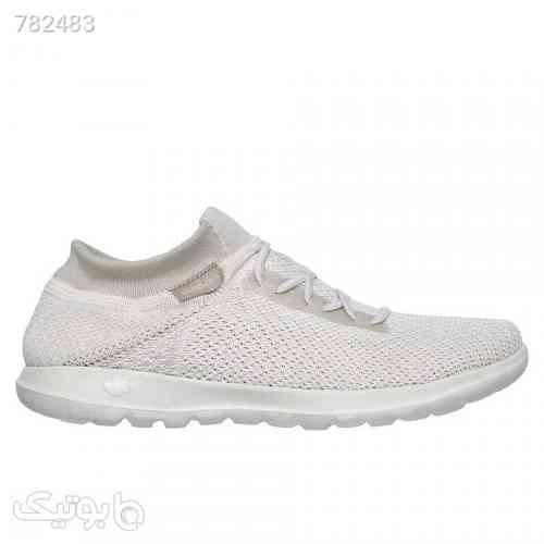 https://botick.com/product/782483-کفش-پیاده-روی-و-فیتنس-اسکچرز-Skechers-GOwalk-Lite