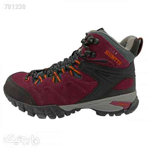 https://botick.com/product/781238-کفش-کوهنوردی-زنانه-هامتو-مدل-210350B3