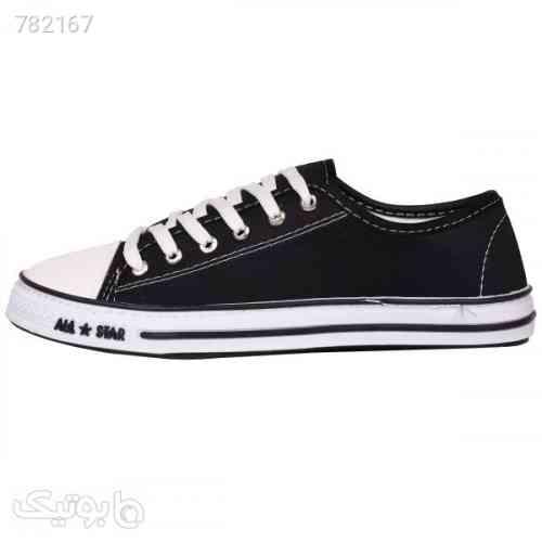 https://botick.com/product/782167--کفش-راحتی-زنانه-مدل-3344