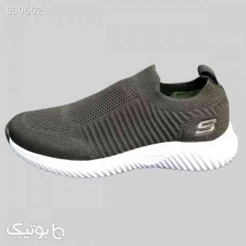https://botick.com/product/800652--کفش-راحتی-زنانه-مدل-98900