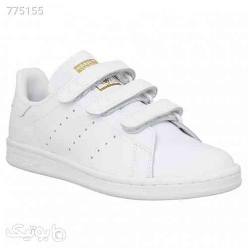 https://botick.com/product/775155-اسنیکر-اسپرت-مردانه-آدیداس-adidas-Stan-Smith